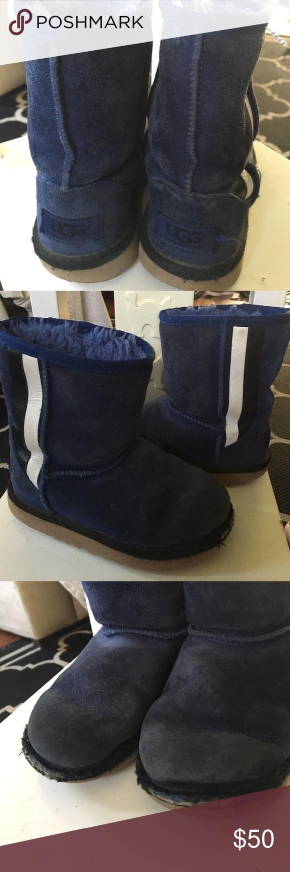 Children s UGG boots  67dfc0a40