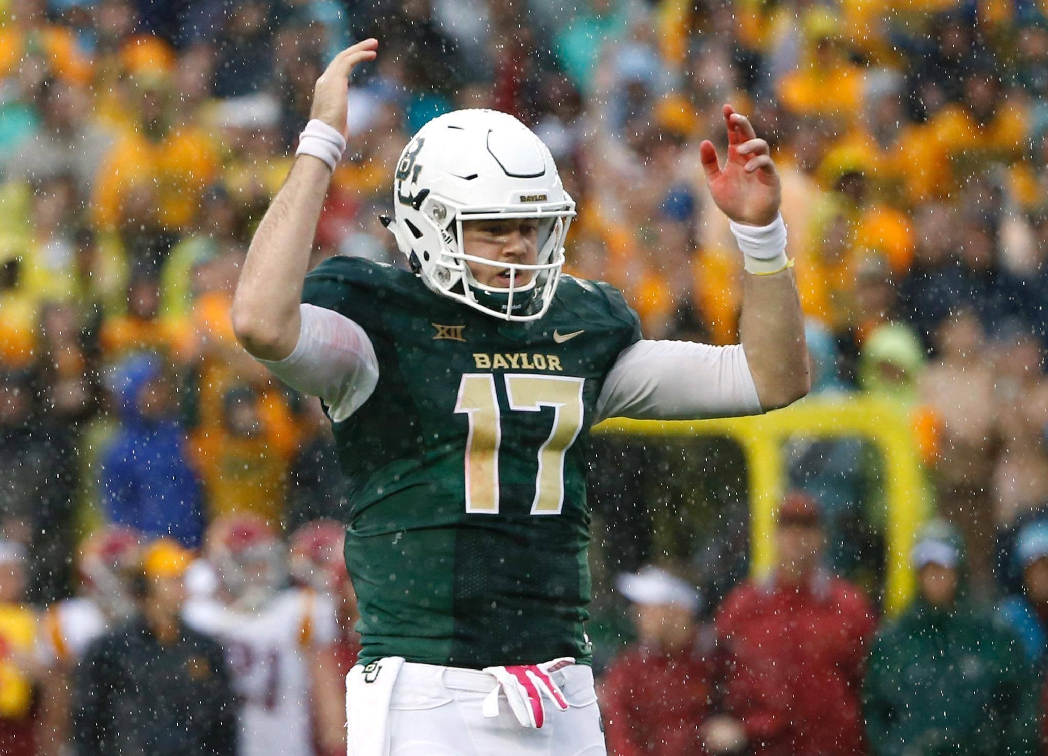 Pin by Hunter Price on College Football College football