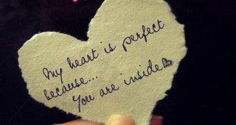 Love Quotes Him English Love Quotes Love Quotes Quotes Love