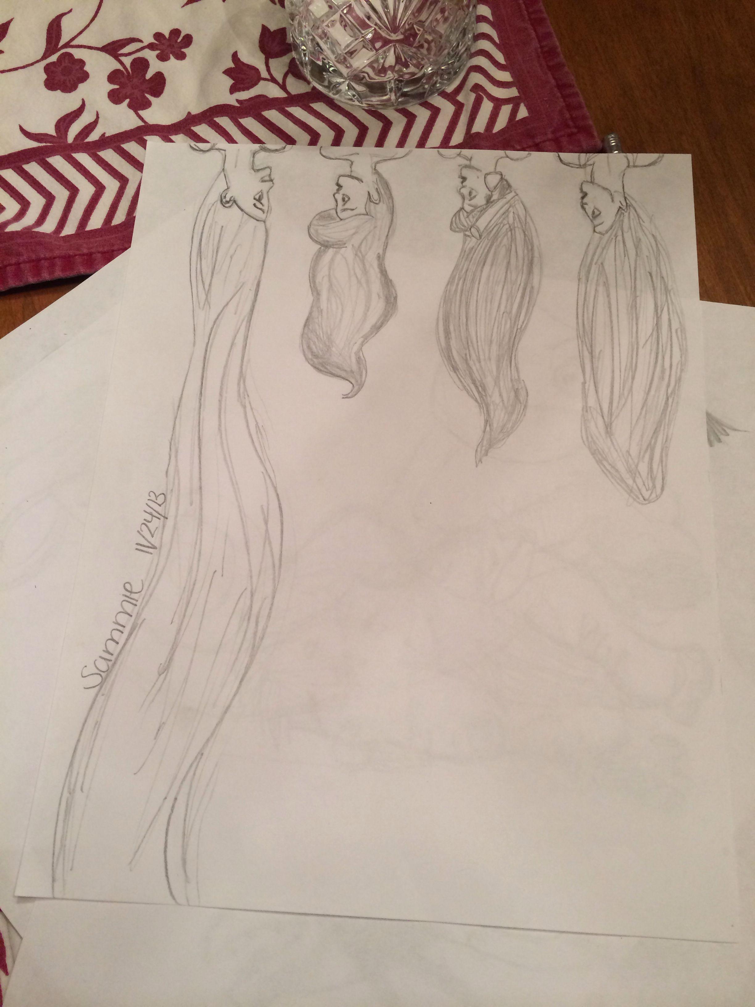 Disney Sketchbook Ideas Imgurl