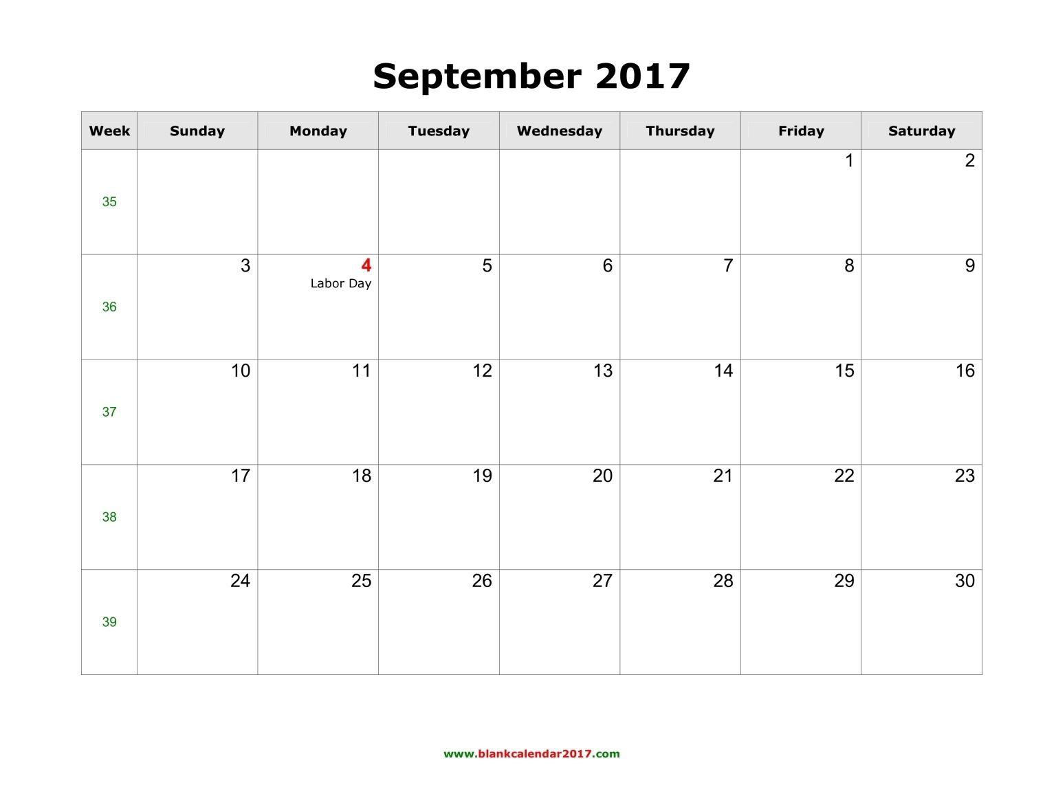 October 2017 Calendar With Holidays Uk Motivasi