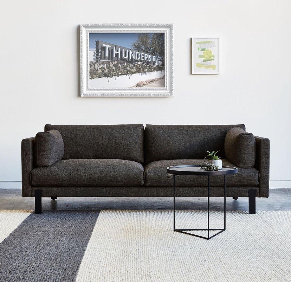 Gus Summer Sale In 2020 Gus Modern Sofa Seat Design