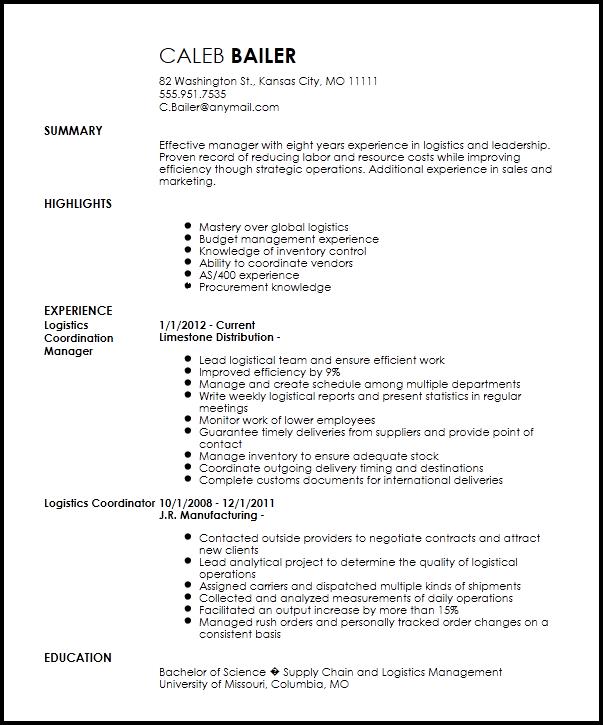 Pin By Suzsanna Perieteanu On Muba Job Resume Samples Security Resume Job Resume Template