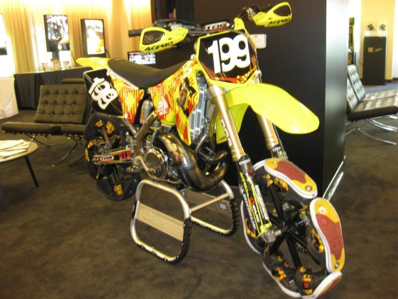 this is a stunt they tried on nitro circus the dc shoe bike