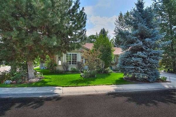 6905 Limelight Rd Boise Id 3 Bd 2 Ba 1300sq Ft For 1050 Month