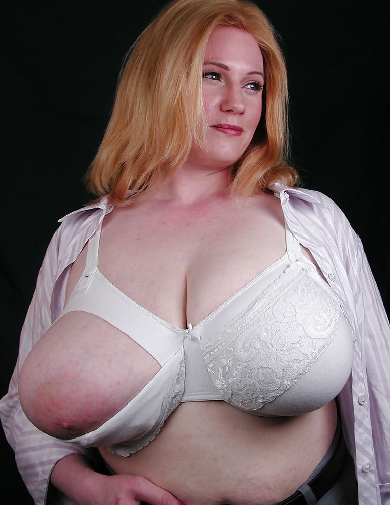 mature albun