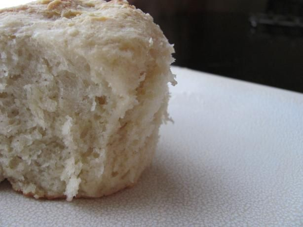 Mary rogerss sourdough biscuits recipe bread recipes recipes mary rogerss sourdough biscuits recipe bread recipes recipes and sourdough recipes forumfinder Choice Image