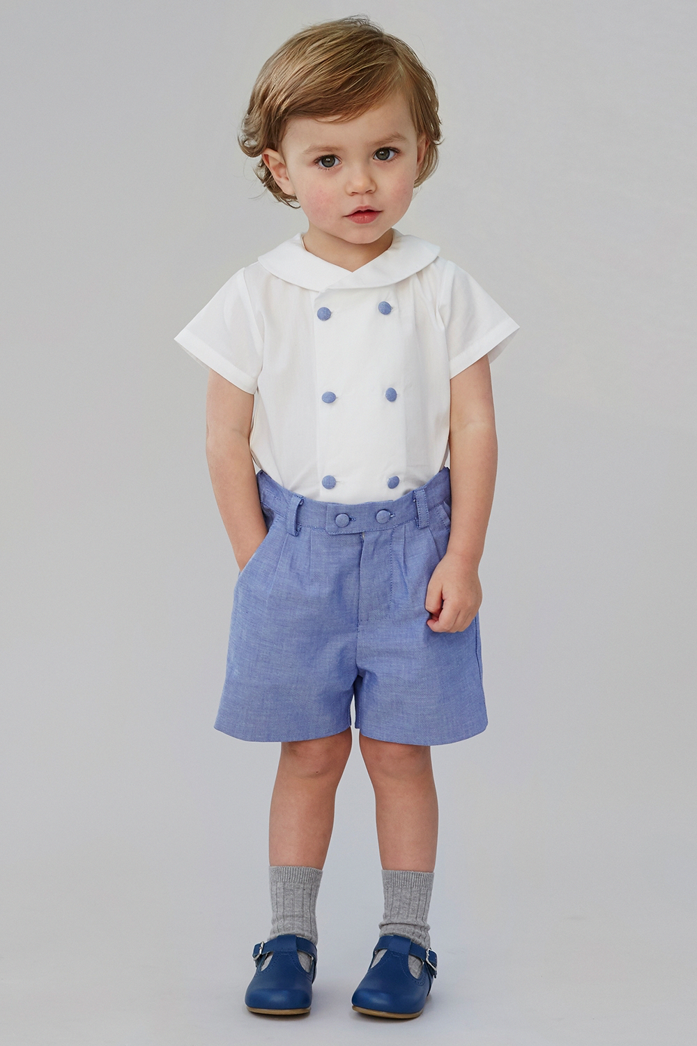 92daff2e6673d Cute Trendy Toddler Boy Clothes | Best Baby Girl Dresses | Latest Designs  Of Dresses For Kids 20190209