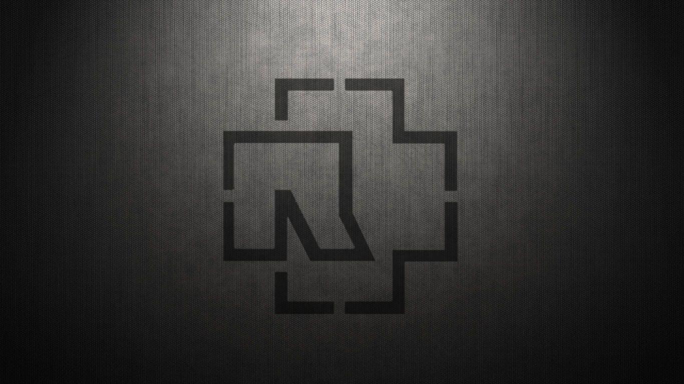 Great Wallpaper Logo Rammstein - e66b18026e381783ce1e2026001ae444  Trends_984832.jpg