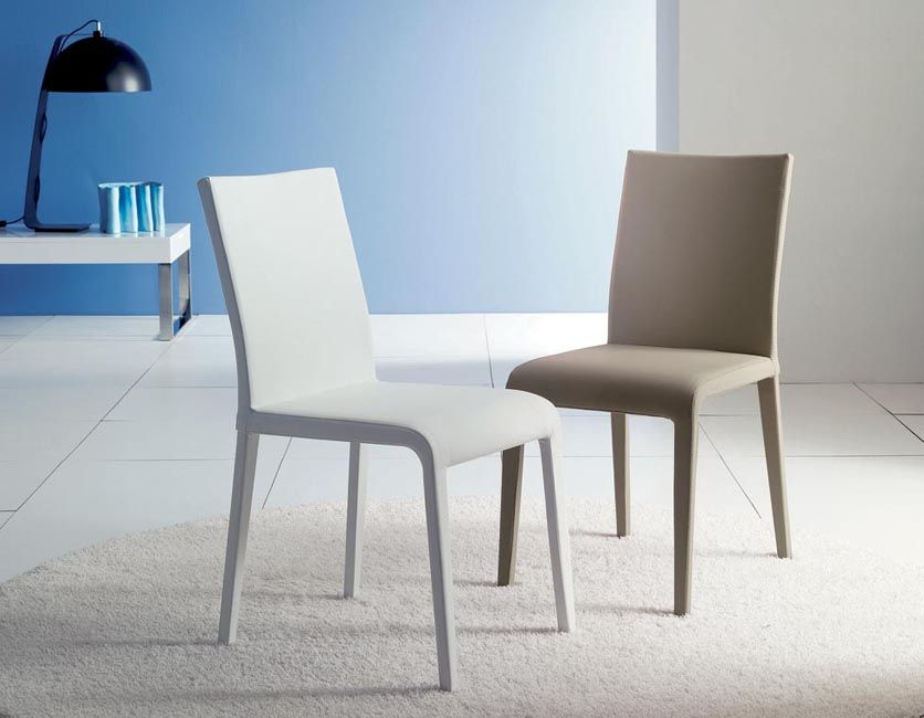 Zamagna Sedie ~ Best sedie chairs images modern chairs modern