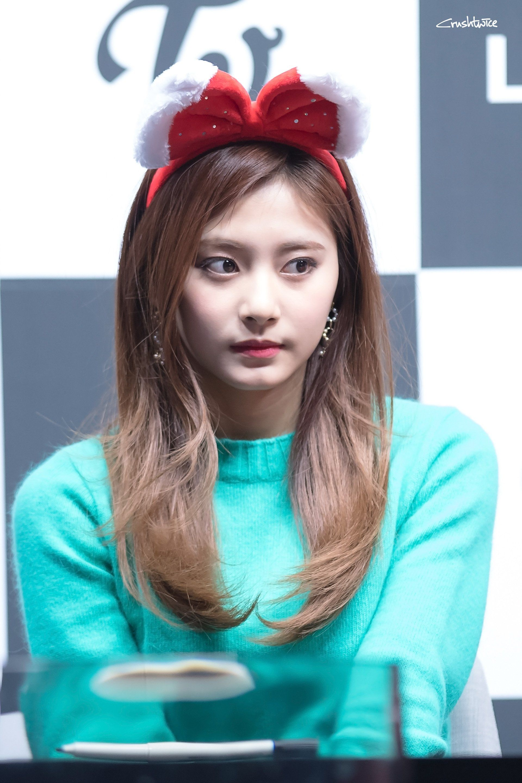 Your Number One Asian Entertainment Community Forum Gadis Cantik Wanita Cantik Wanita