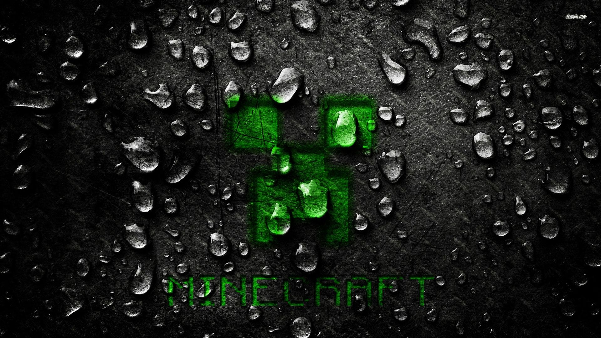Minecraft creeper wallpapers wide is cool wallpapers pls minecraft creeper wallpapers wide is cool wallpapers voltagebd Choice Image