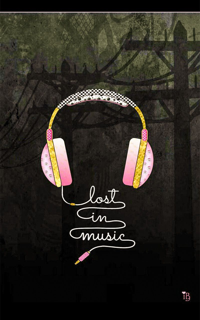 Music Music Wallpapers For Android Music Wallpaper Iphone Wallpaper Music Quotes