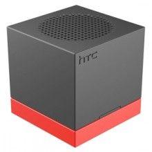 Parlante HTC Bluetooth BoomBass Original Negra  S/. 462.00