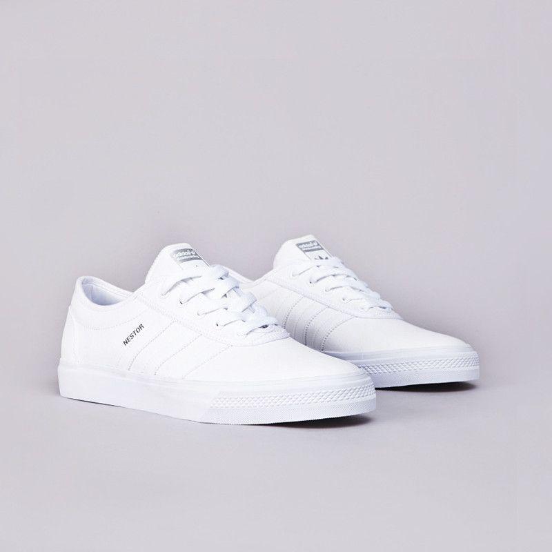 Adidas shoes women, White sneakers men