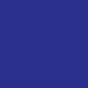 National Association Of Criminal Defense Lawyers Criminal