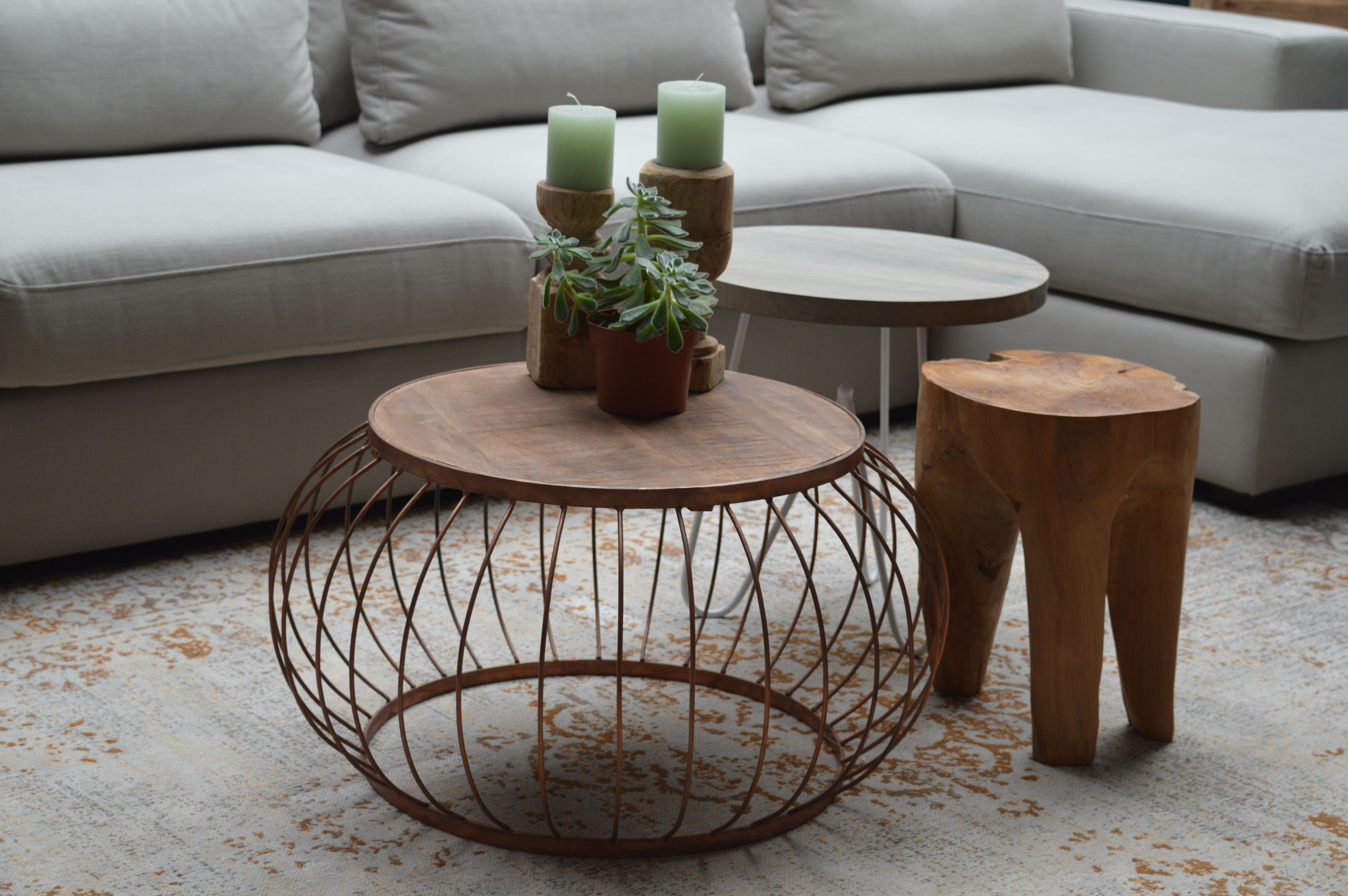 Design Couchtisch Mangoholz Sophie Pin By Steffi On Room Ideas Pinterest Furniture Room And Interior
