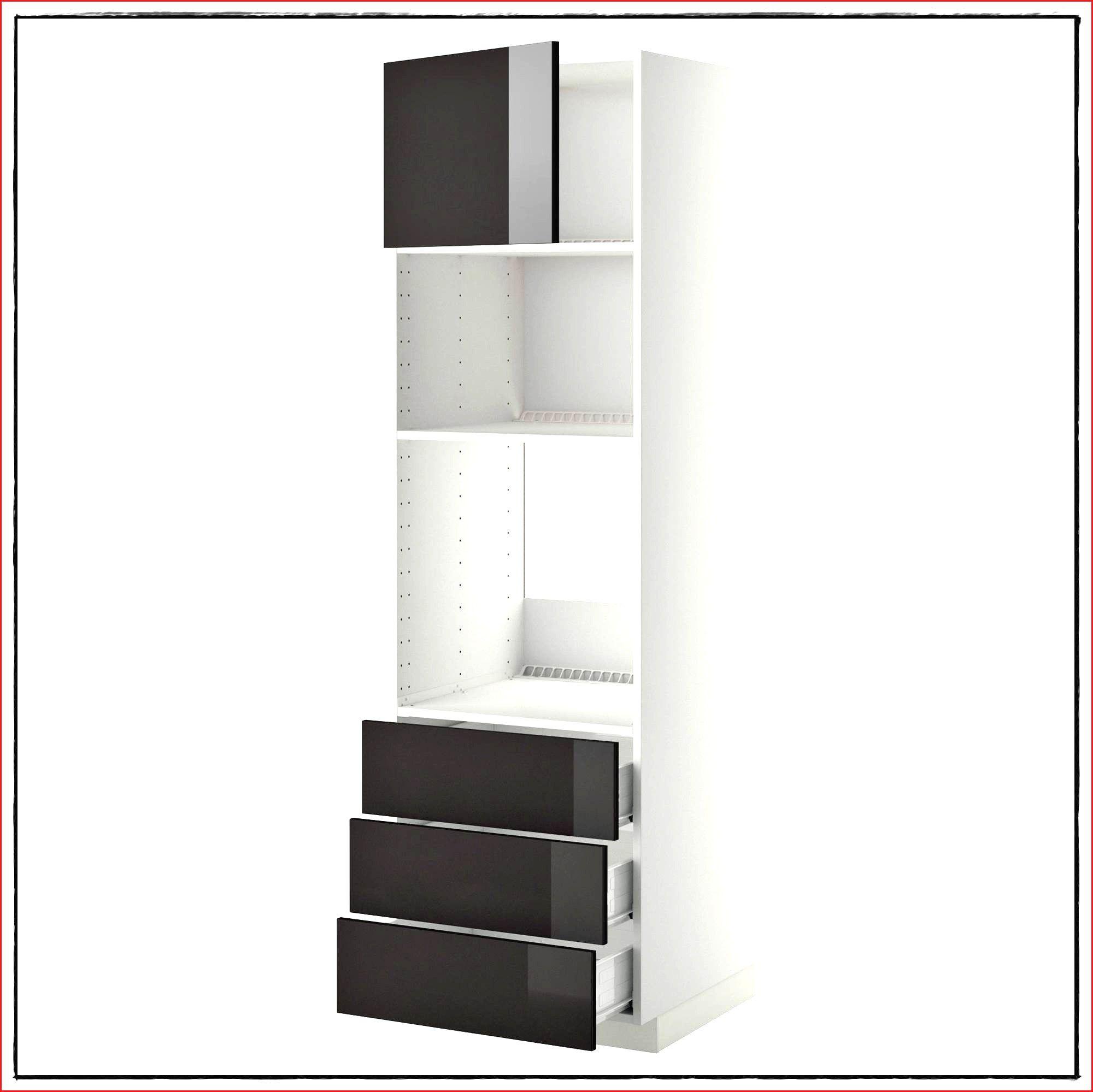 Armoire En Tissus | Wohn design, Ikea, Wohnen