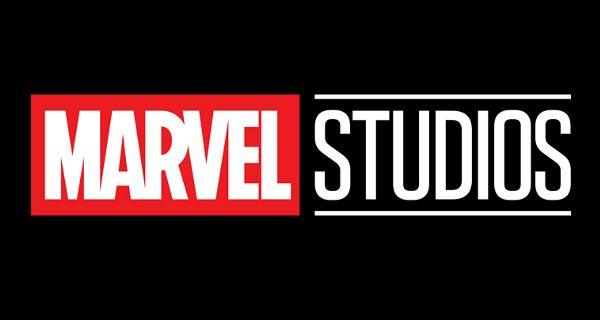 Logos alternativos de Marvel Studios Revelados (Video)
