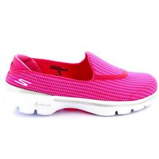 ladies size 9 tainers   Skechers women
