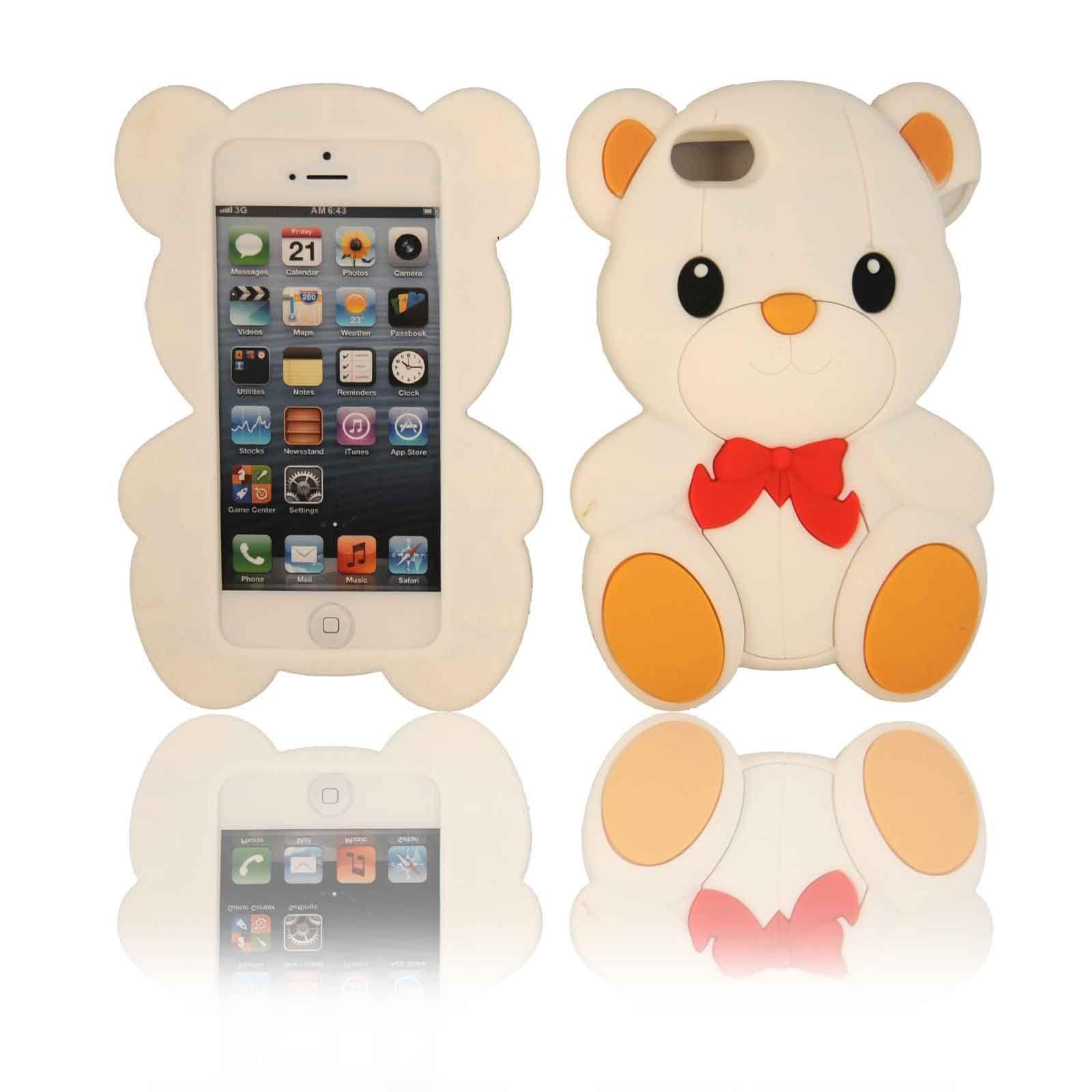 Cute Iphone 5c Cases - Google Search