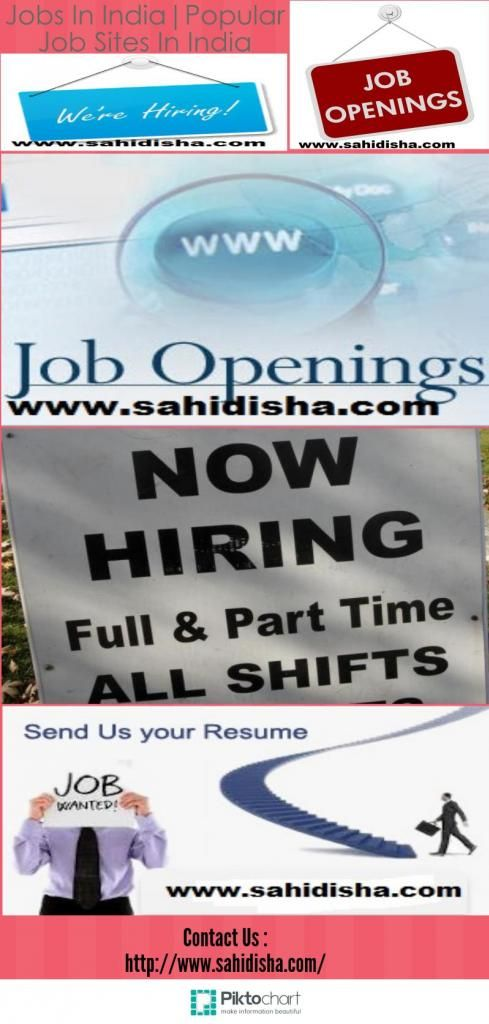 Resume Sites Prepossessing Best Job Sites In India For Freshers  Online Jobs In India .