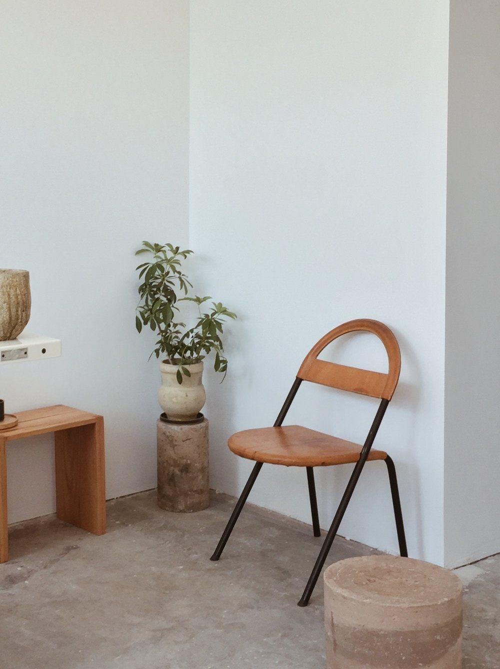 Kirill Bergart | For the Home | Pinterest | Interiors