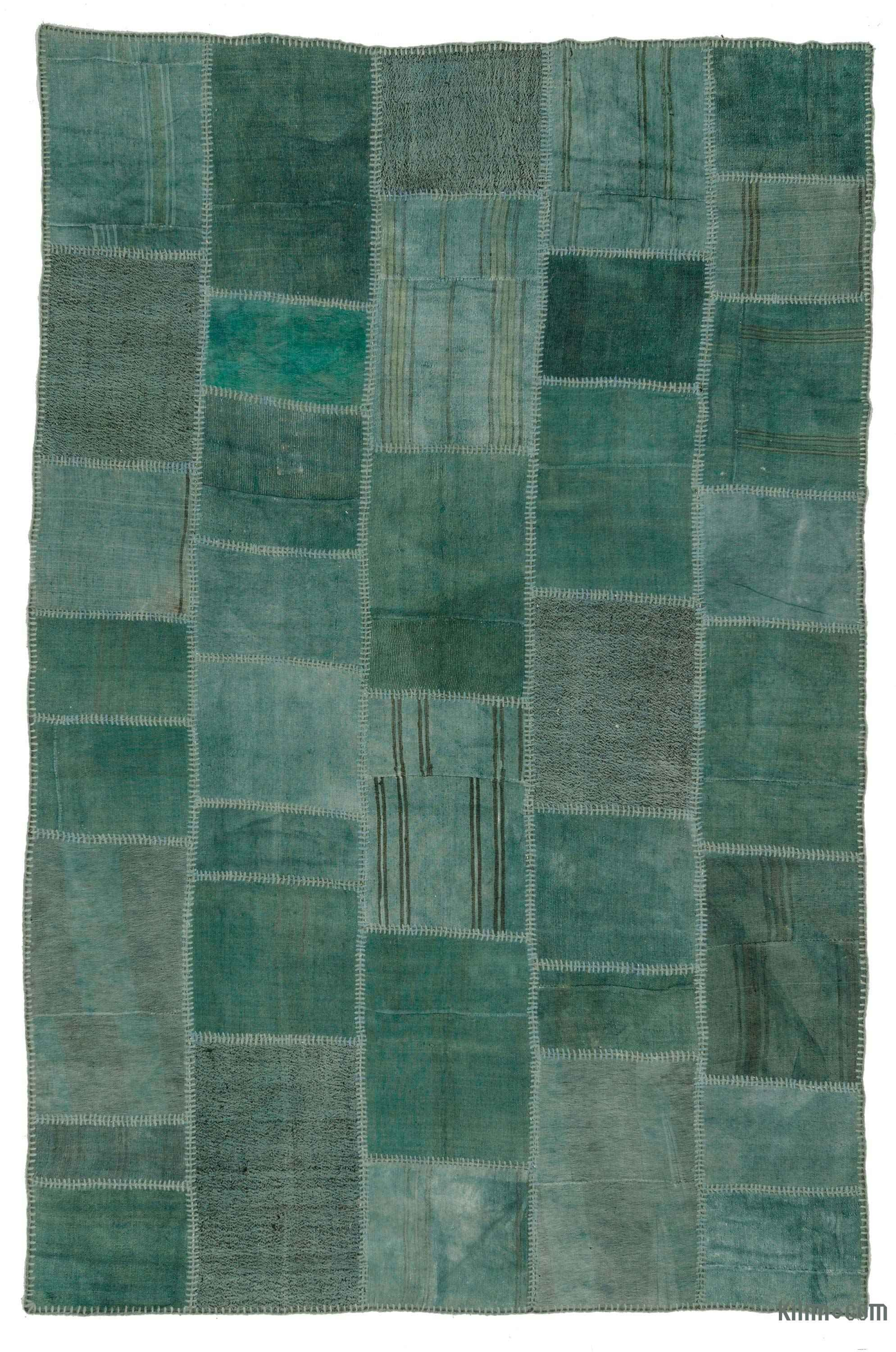 Pin By Kilim On Over Dyed Patchwork Rugs