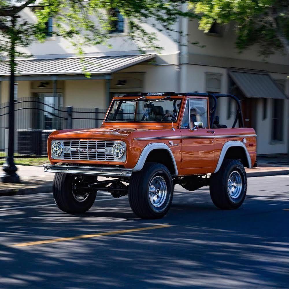 Old Pickup Trucks #Classictrucks