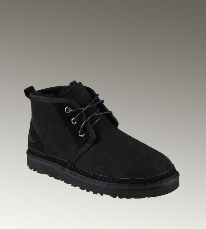 mens uggs for sale