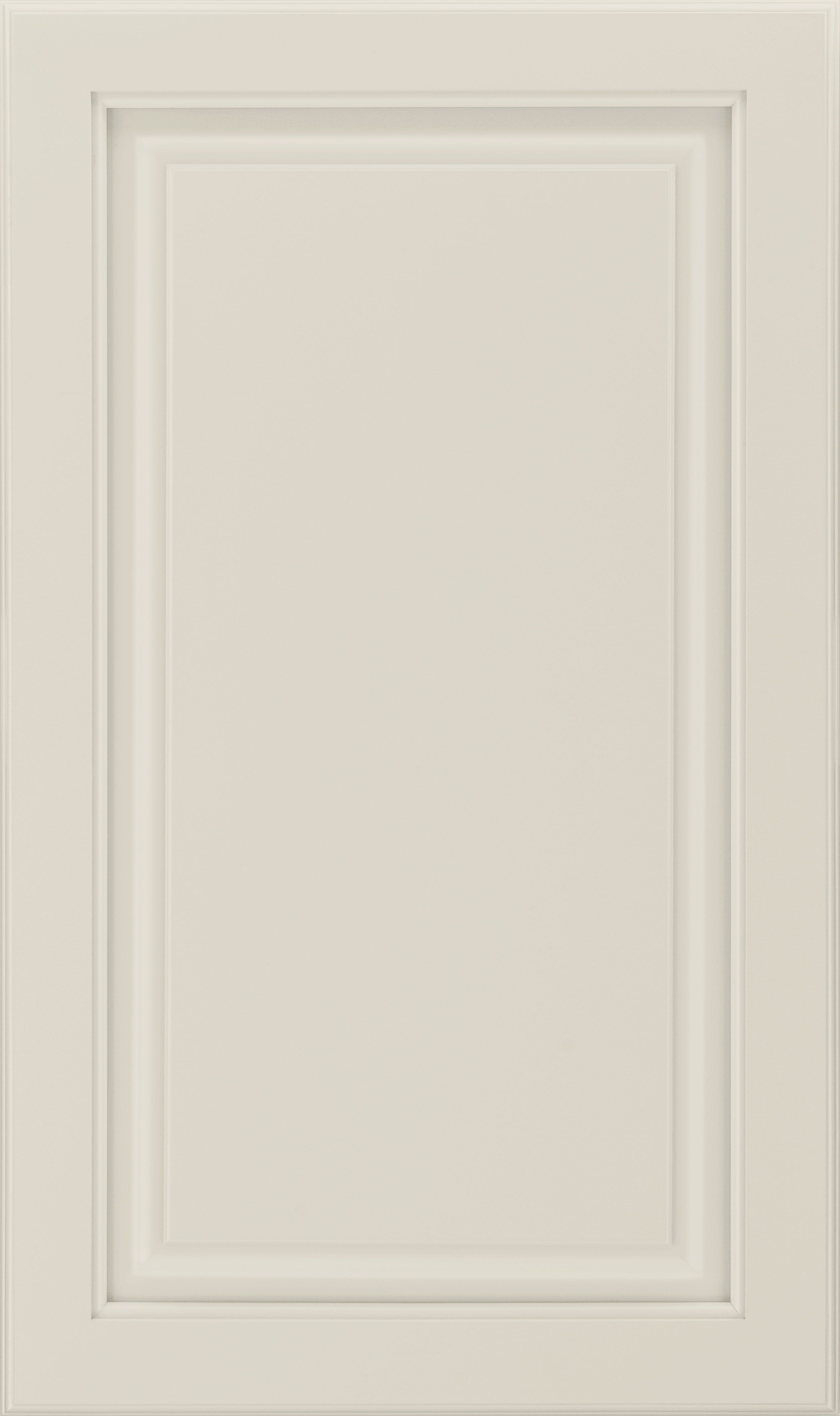 Best 660 Painted Harbor Light Gray Cabinets Kitchen Redesign 400 x 300