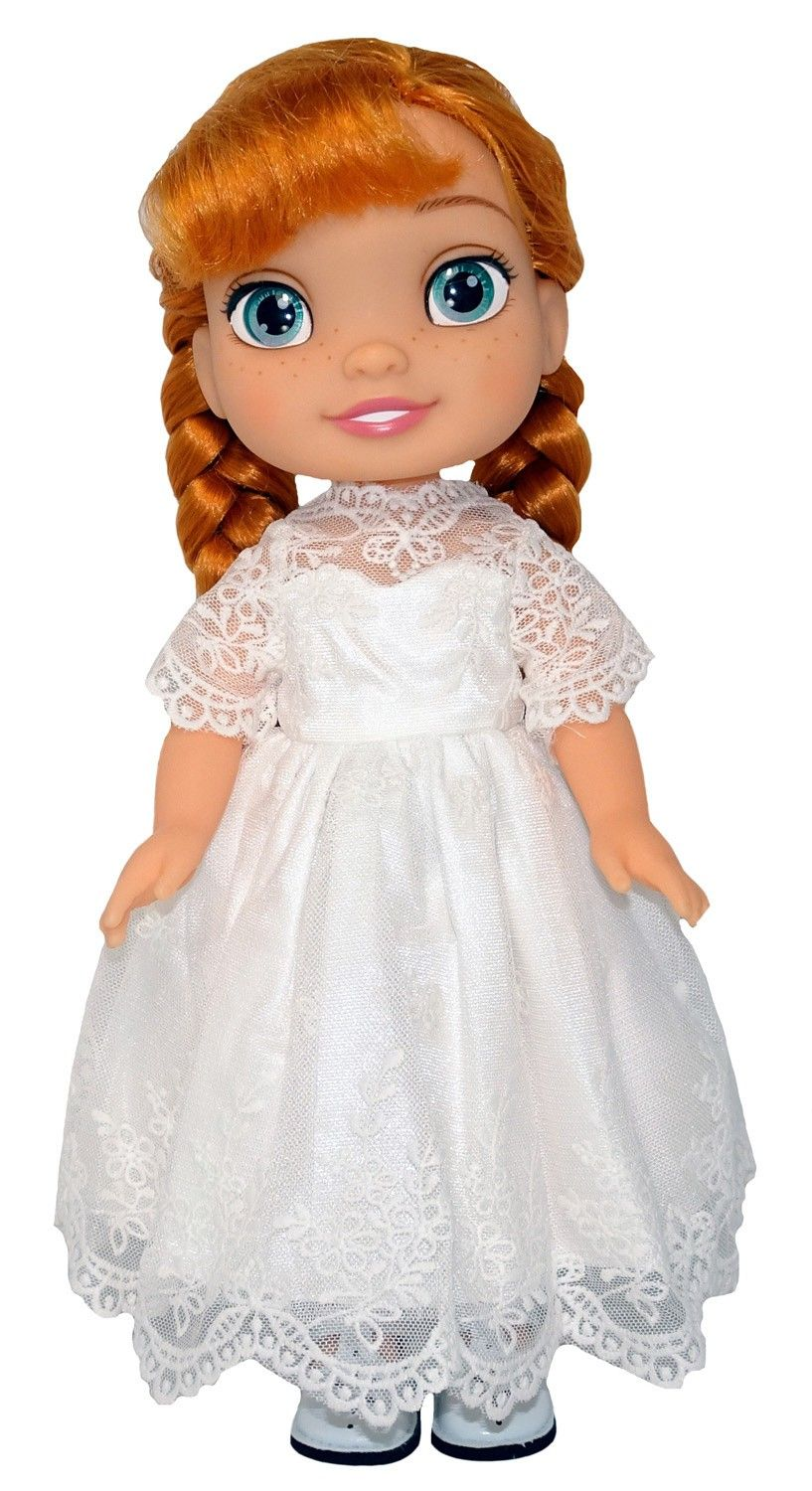 Love This Shop Lots Of Good Items In Australia Doll Clothes