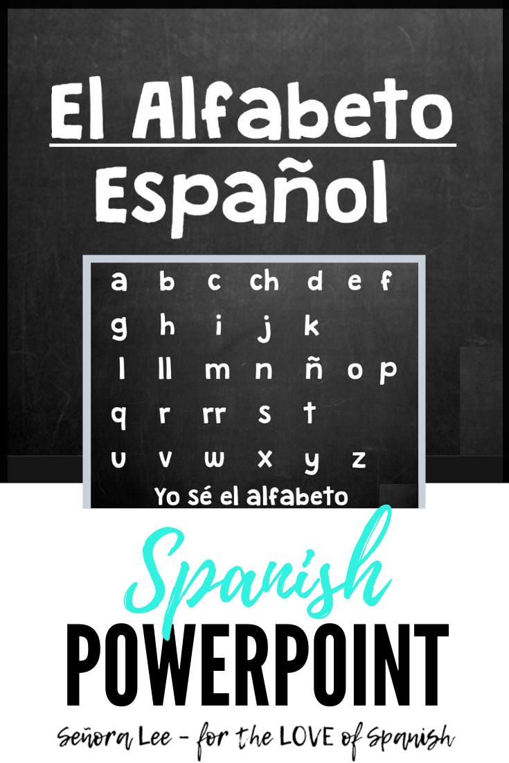 Spanish Alphabet Activities Spanish Alphabet Activities Learning Spanish Vocabulary Spanish Teaching Resources [ 1102 x 735 Pixel ]