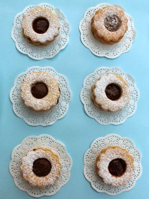 Sugar: Non chiamateli biscotti!