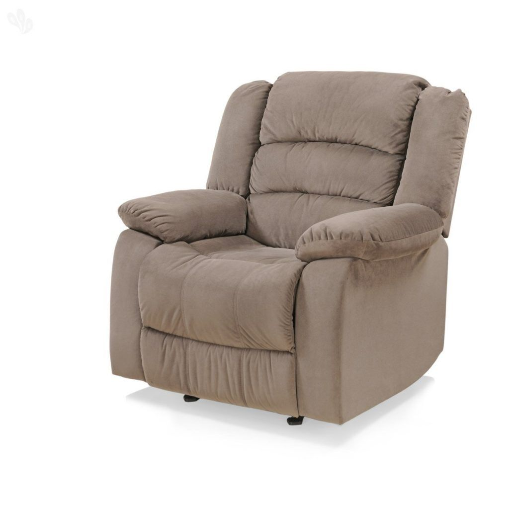 Royal Oak Divine Single Seater Recliner At Rs 12 999 From Amazon