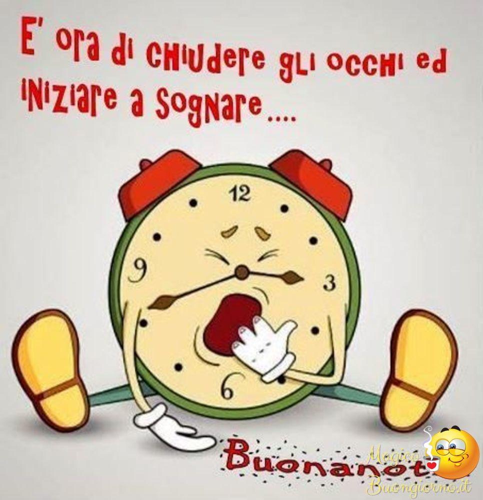 Whatsapp 100 Immagini Buonanotte Da Scaricare Gratis Ardusat Org
