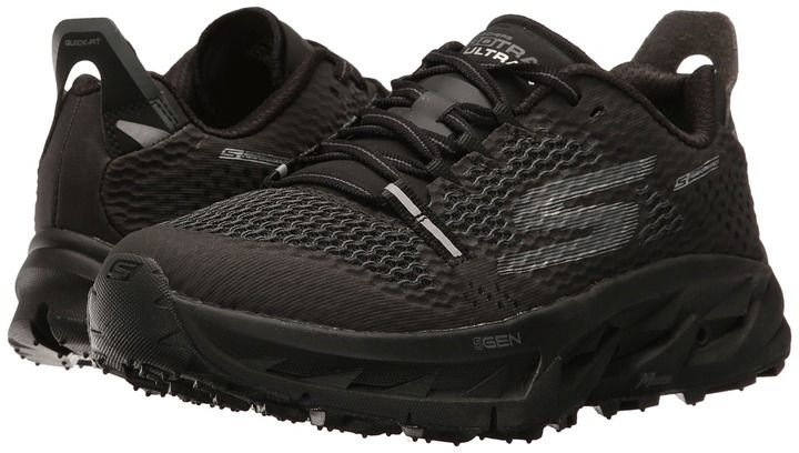 skechers go trail Sneakers