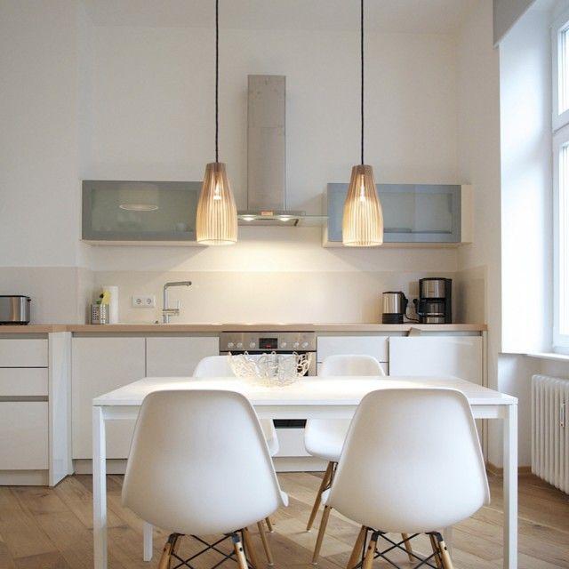 Pin von Prakopchanka auf Kitchen | Pinterest | Einrichtung und Küche