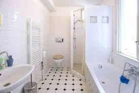 Metrotegels In Badkamer : Metrotegels in de douche google zoeken badkamer pinterest