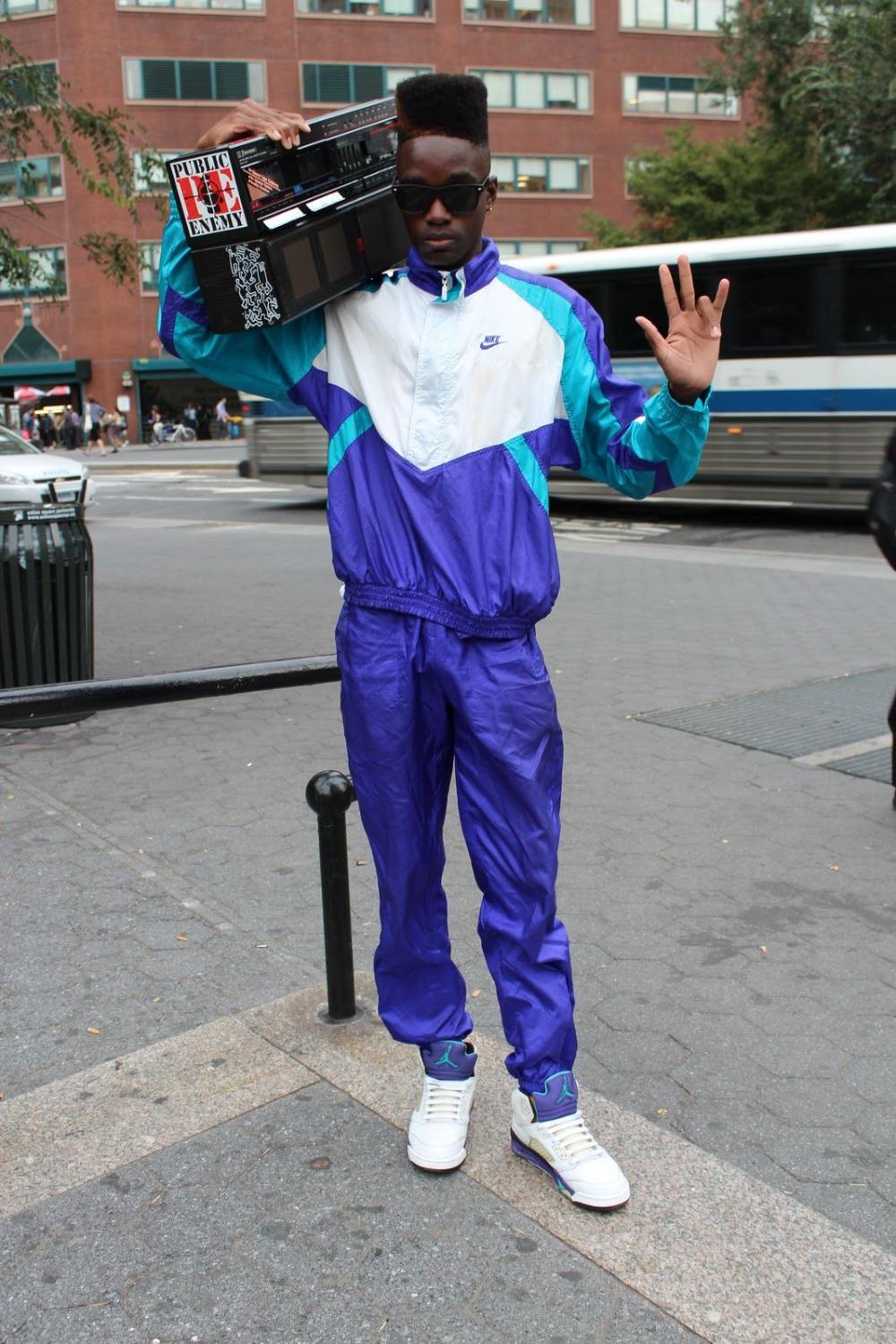 Old School Hip Hop 90s Fashion Men School Style 90s Hip Hop Fashion Hip Hop Outfits 90s Fashion Men