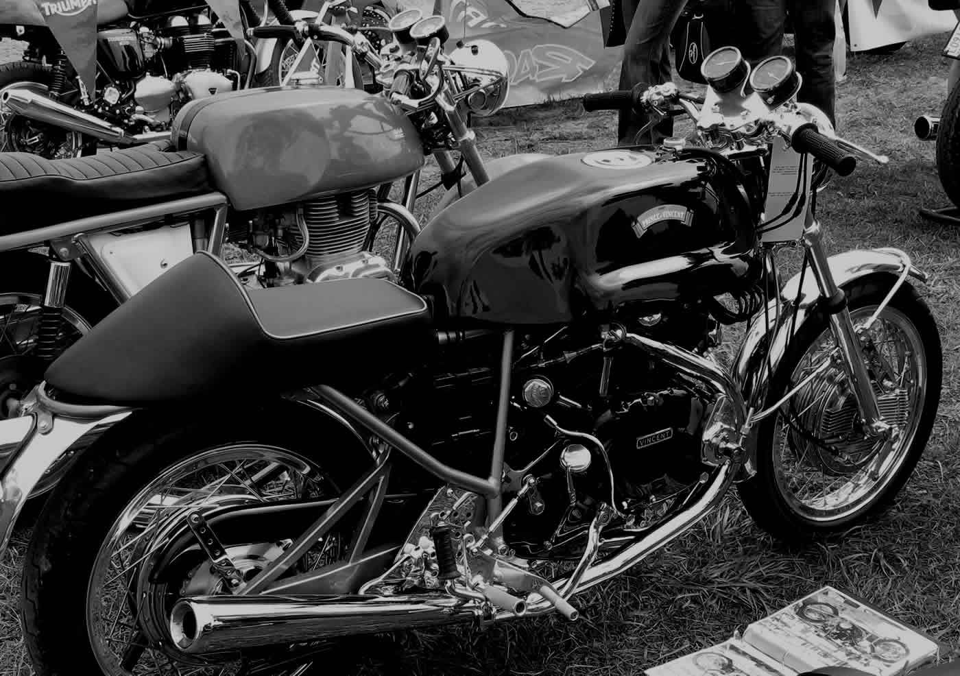 16 cylinder h16 engine to power new motorcycle under construction by rh pinterest com
