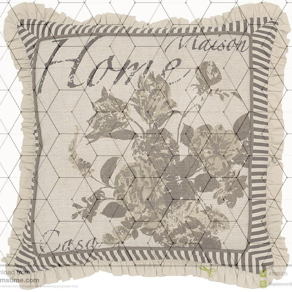 portentous cool ideas decorative pillows gold offices decorative