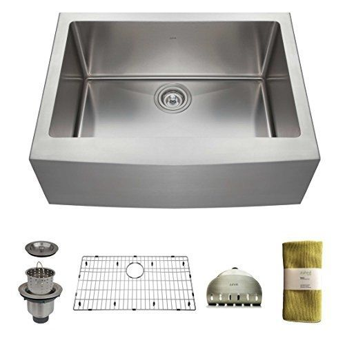 Bk Resources Bks6 1 1620 14 18rs One Compartment Sink 16 X 20 X 14 Right Drainboard Outdoor Kitchen Sink Outdoor Sinks Diy Kitchen Storage