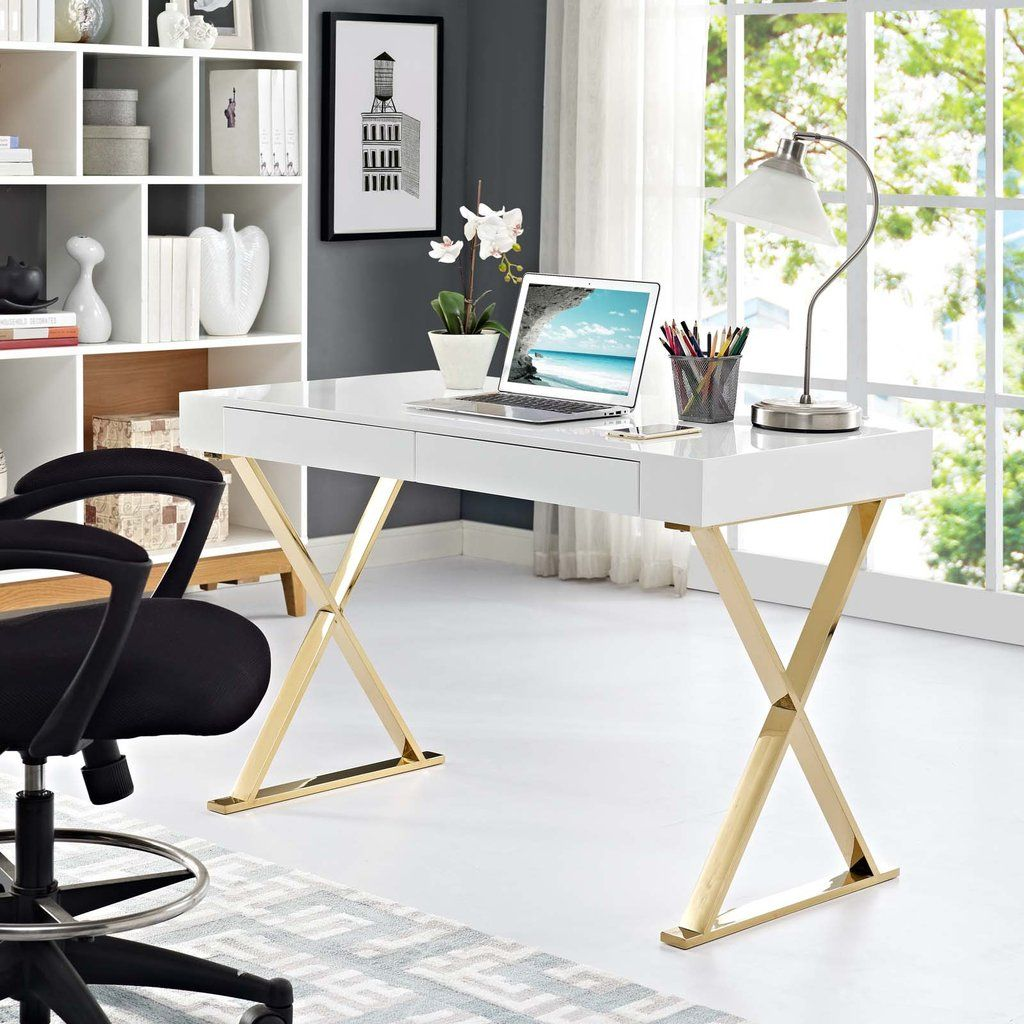 Pin On Furniture For Work From Home(Stay At Home Covid19