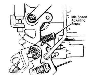 Where Is The Fuse Box On A Jaguar X Type together with 2001 Jaguar S Type 3 0l Serpentine Belt Diagram furthermore 110v Plug Wiring Diagram further Suzuki Samurai Engine Diagram also T3390223 Need diagram schematics fuse panel 1988. on 2005 jaguar x type fuse box diagram