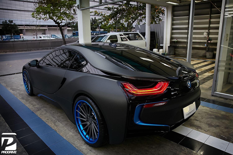 BMW i8: 21 тыс изображений найдено в Яндекс.Картинках