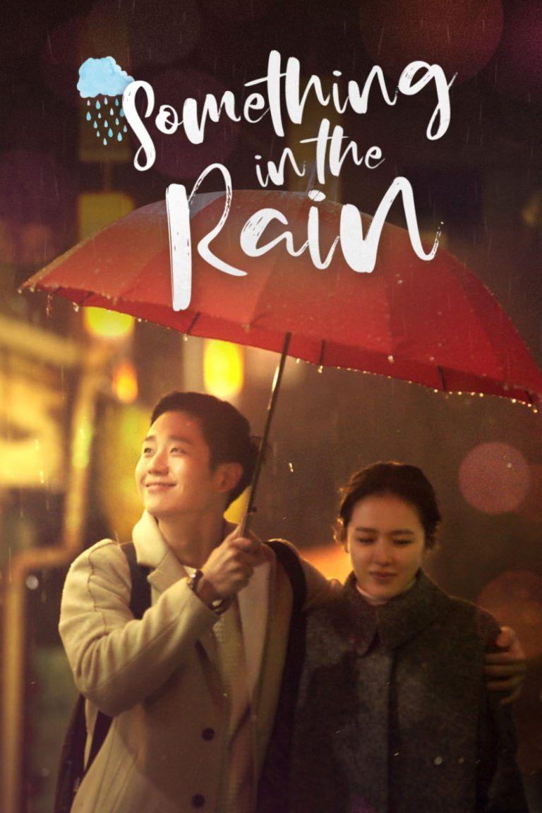 27 Best Romantic Korean Dramas On Netflix Asiana Circus In 2021 Korean Drama List Korean Drama Stars Korean Drama Romance