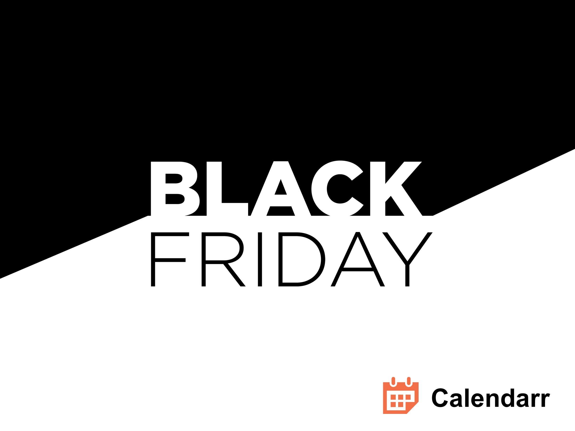 Black Friday 2020 Black Friday Em 2020 Dia De Acao De Gracas Black Friday Acao De Gracas