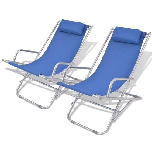 Awe Inspiring Sol 72 Outdoor Roosevelt Steel Reclining Beach Chair In 2019 Cjindustries Chair Design For Home Cjindustriesco