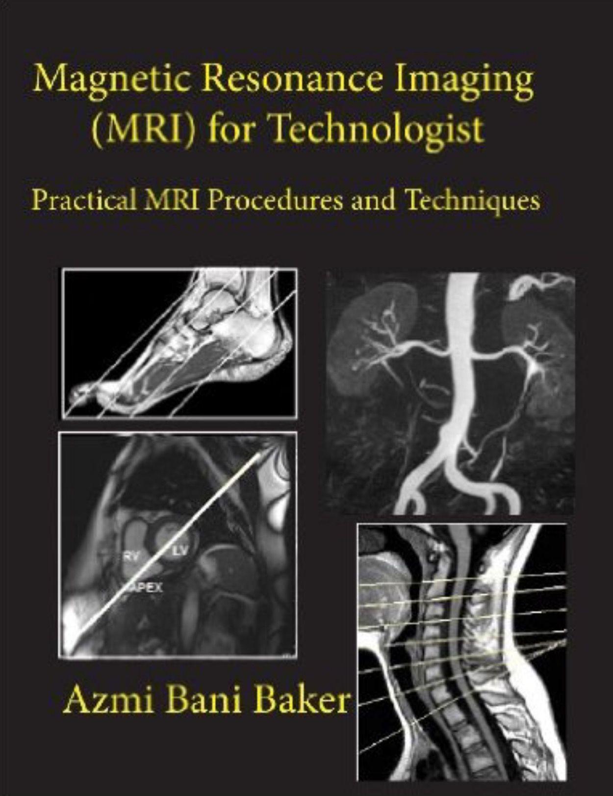 Pin by Cybil Maddux on associate degree jobs Radiology